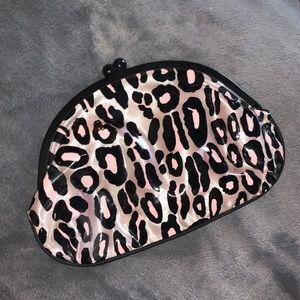 MAC (2) Liz Goldwyn cosmetic bags